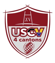 USCV rugby